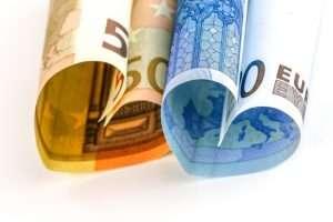 Hochzeits-Kosten