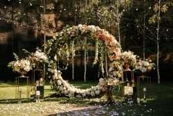 Hochzeitsbräuche und Sitten, direkt nach der standesamtlichen und kirchlichen Trauungszeremonie