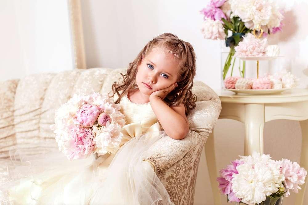 Was kann man tun, damit sich die Kinder auf der Hochzeit nicht langweilen